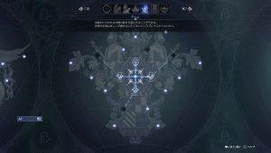 final fantasy xv best starting builds