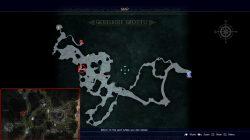 glacial grotto oracle coin