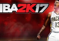 nba 2k17 paul george