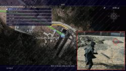 scraps-of-mystery-map-iv-location-ffxv