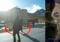 Debased Coin Location FFXV