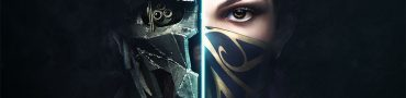 Dishonored 2 Patch 1.03 Beta Now On Steam
