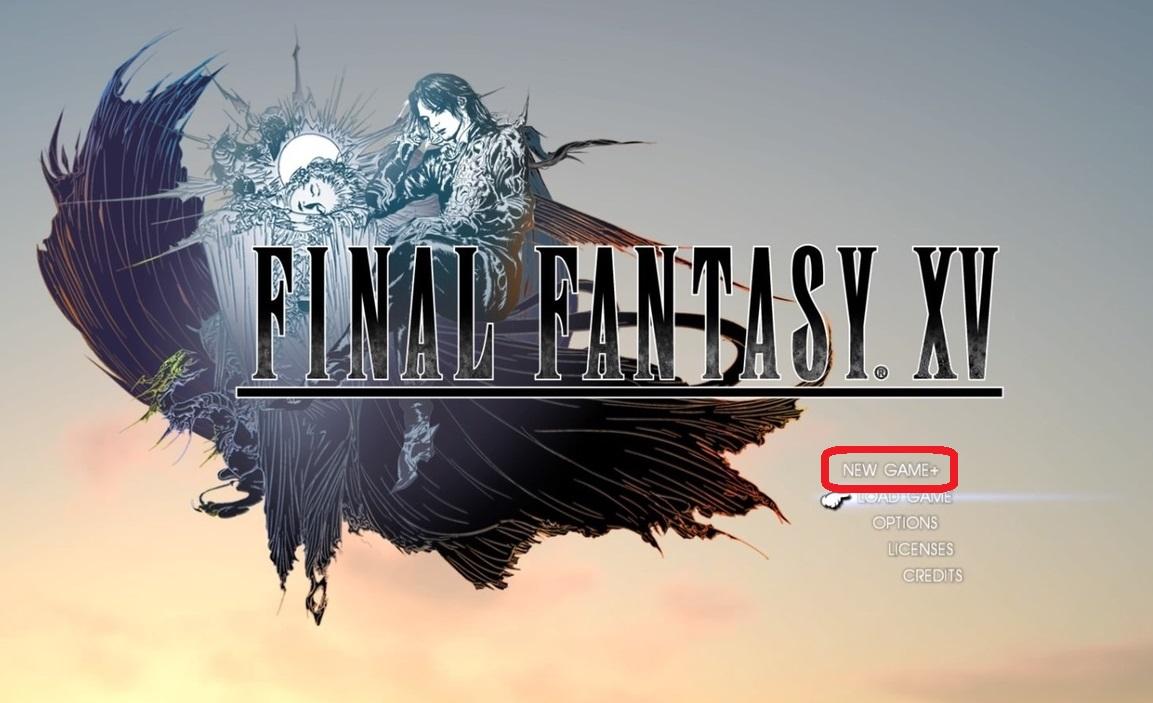 http://latoiledecezanne.fr/emaykv/reddit-final-fantasy-15-comrades.html