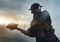 Future Battlefield 1 Update Will Fix PlayStation 4 Pro Version