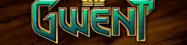 Gwent The Witcher Card Game Closed Beta Patch 0.8.25 Changelog