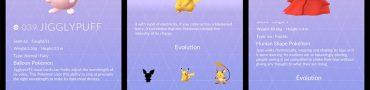 How to Get Baby Pokemon in Pokemon GO - Generation 2 Eggs
