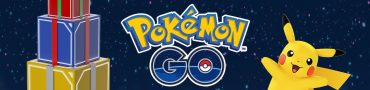 Pokemon GO Holiday Event Starts on Christmas Morning