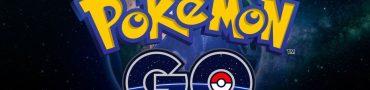 Pokemon Go Starbucks Leak Details Generation 2 Pokemon