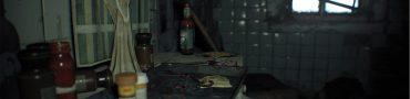 Resident Evil 7 Biohazard New Trailer Revealed