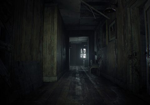 Resident Evil 7: Biohazard - What We Know So Far