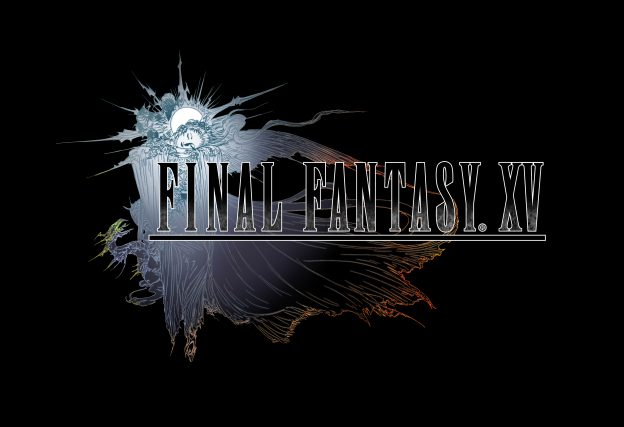 Rusted Bit, Sturdy Helixhorn, Scraps of Mystery Guides for Final Fantasy XV