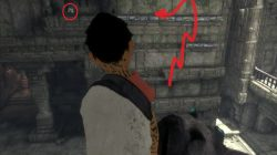 Where to find barrels last guardian