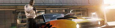 mafia 3 car customization street races