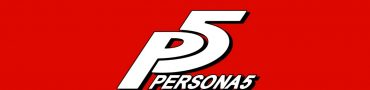 persona 5 confidants trailers