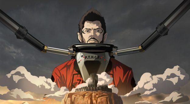 A Criminal Mind Deus Ex Mankind Divided Story DLC