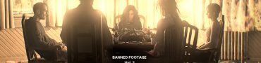 Banned Footage DLC Daughters Resident Evil 7 Biohazard