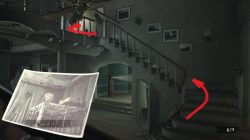 Resident Evil 7 Treasure Photo Locations Where To Find Secret Stashes