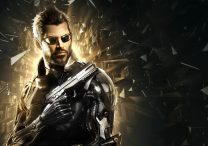 Deus Ex Series Might Be Placed On Hiatus for Foreseeable Future