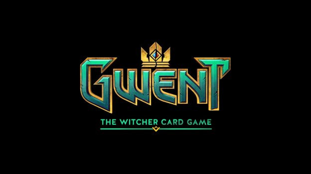 Gwent Nilfgaard Patch Overview Stream Announced