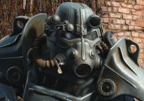 High Resolution Pack for Fallout 4