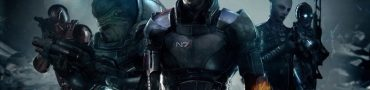 Mass Effect Andromeda to Feature Story Planets, Multiplayer Horde Mode
