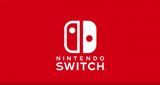Nintendo Switch Paid Online Service Free Until Fall