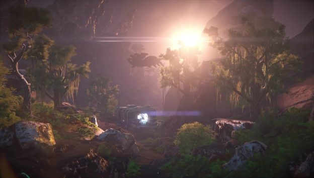 Planets Info Mass Effect Andromeda