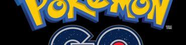 Pokemon GO Debugging Tools - Shiny & Gendered Pokemon