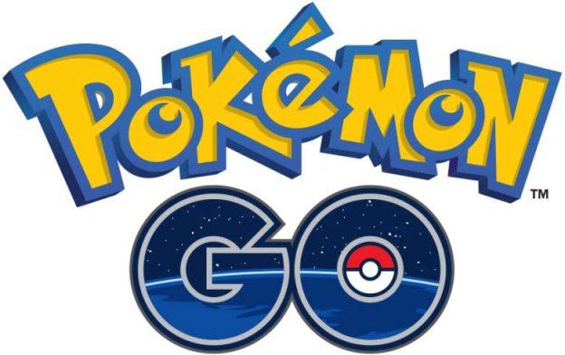Pokemon GO New Moves & Avatar Customization Added