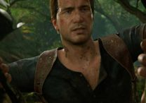 The Uncharted Movie script is finished
