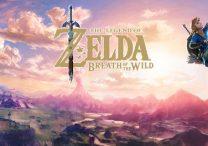 legend of zelda breath of the wild release date