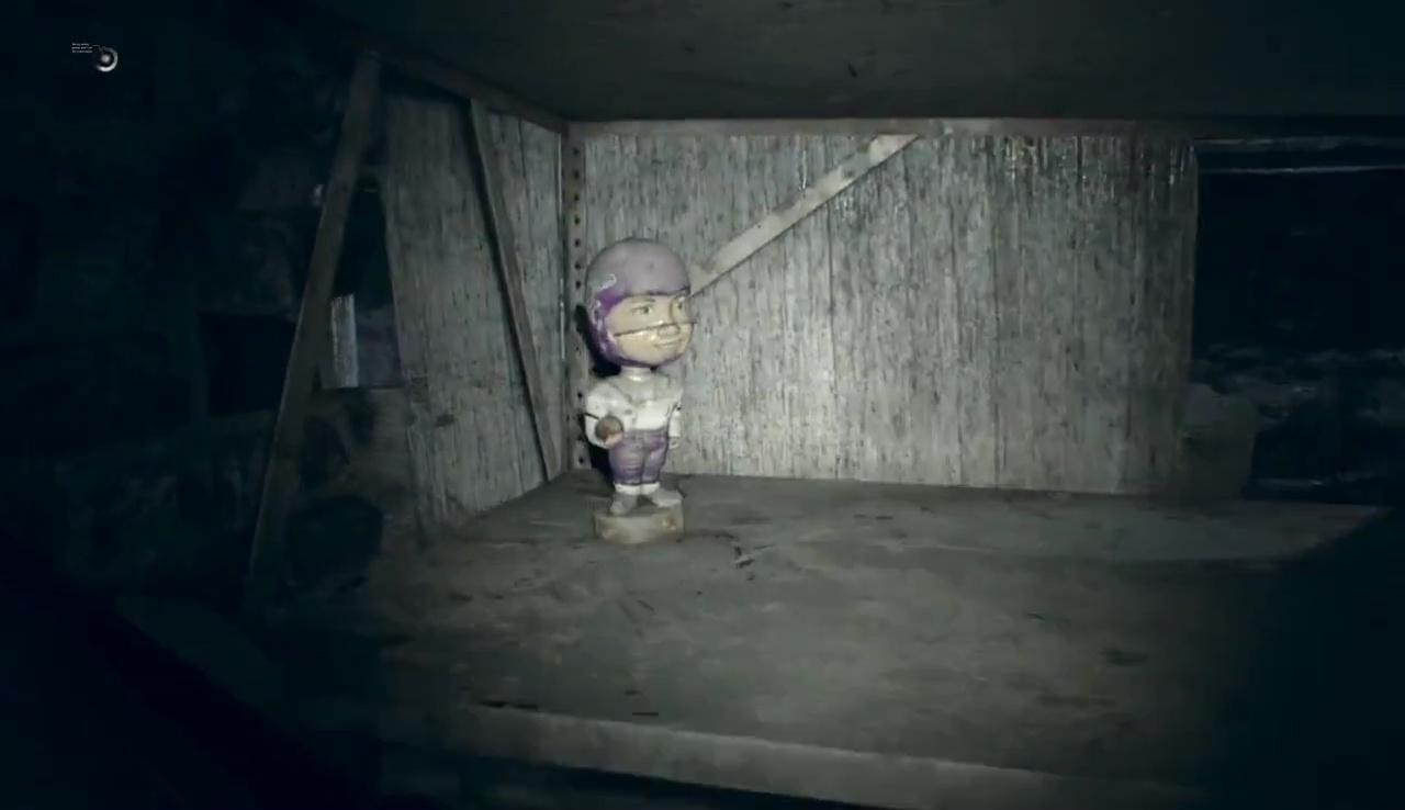 Zelda is going wild innocent animation - 4 10