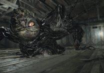 resident evil 7 mutant jack boathouse