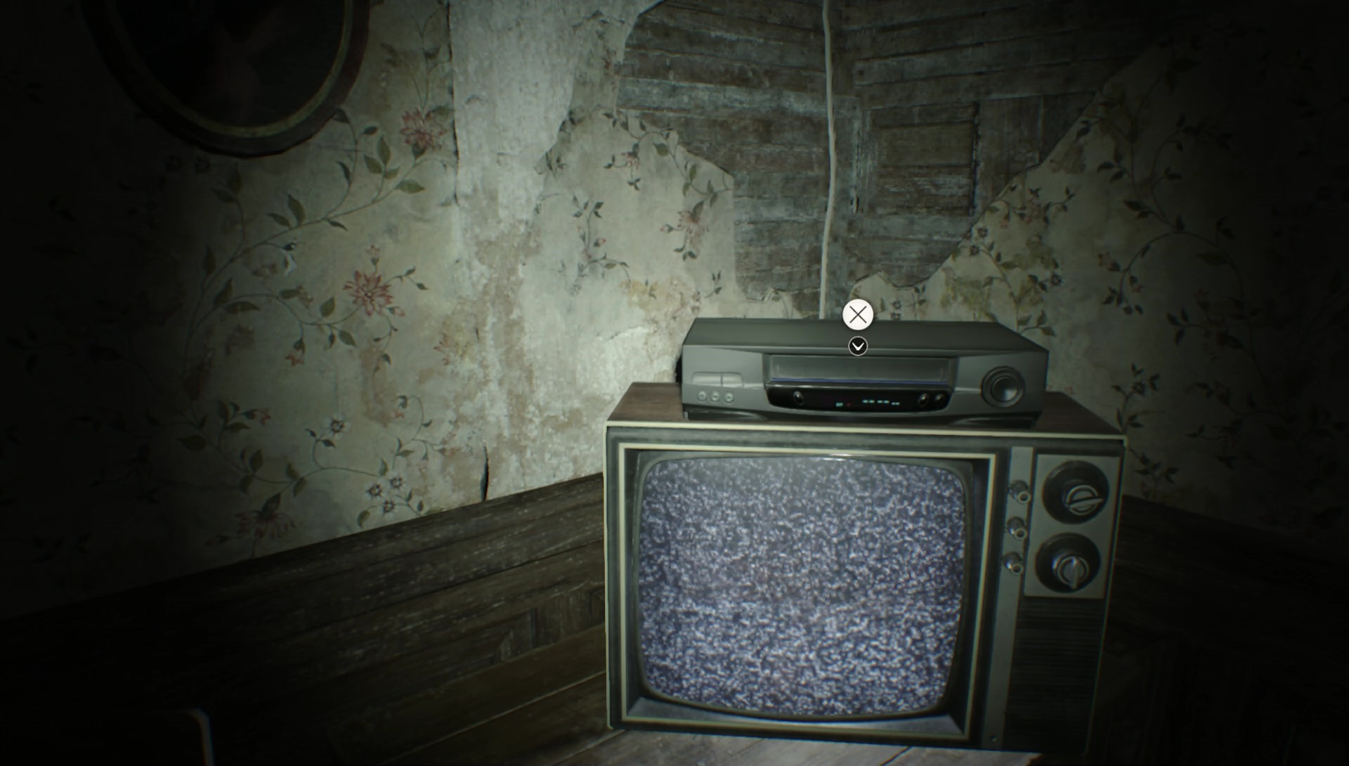 Resident Evil 7 Vhs Tape Locations Where To Find Videotapes