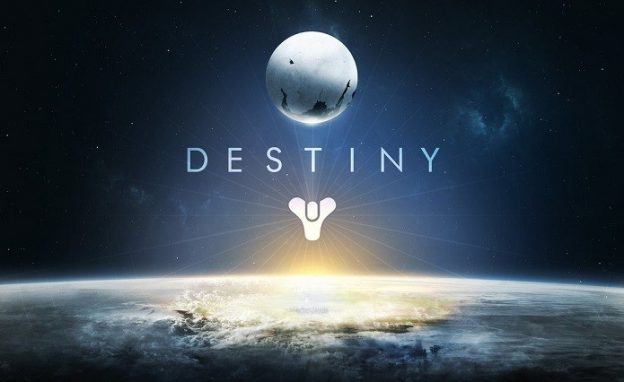 Destiny Sequel Announced on Track for Fall 2017 Release