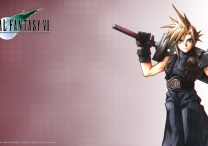 Final Fantasy VII Remake Producer Interwiev