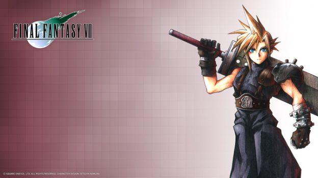Final Fantasy VII Remake Producer Interwiev
