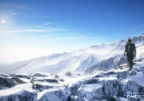 Ghost Recon Wildlands Open Beta will include a new province