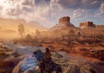 HZD-review-screenshot1