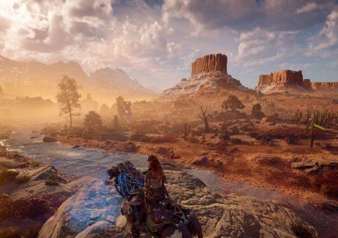 HZD-review-screenshot1