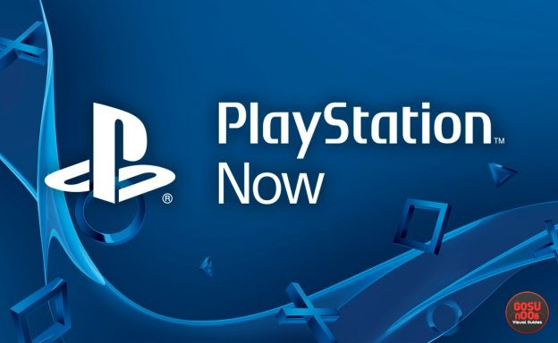 PlayStation Now Support for PS 3, Vita & PSTV Ending Soon