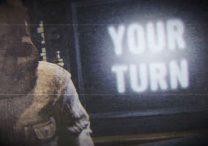 Resident Evil 7 Banned Footage Vol 2 DLC Details
