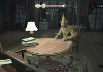 Resident Evil 7 Jack's 55th Birthday Guide
