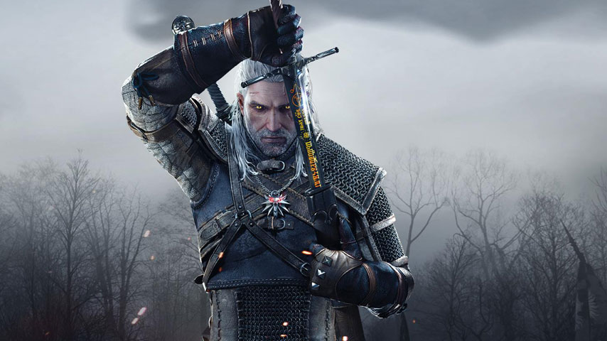 Witcher 3 Developer Forums Hacked, 1.9 Million Accounts Compromised