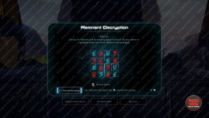 Eos Remnant Puzzle Solution Monolith Me Andromeda