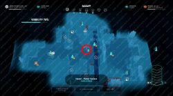 Havarl Hidden Fusion Mod Remnant Puzzle Location ME Andromeda
