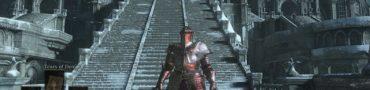 dark souls 3 lapps armor