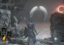 dark souls 3 ringed city angels