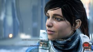 me andromeda trail of hope destroy facility