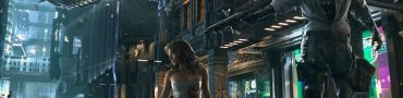Cyberpunk 2077 Developers Respond to Trademark Controversy
